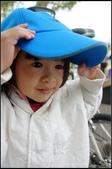 2012‧春遊日月潭 與環湖自行車道:2012日月潭兩天一夜-0009.jpg