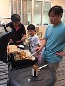 2015中秋家族烤肉聚會:20150927中秋節_7845.jpg