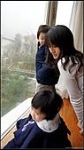 2010.11_溪頭兩天一夜:nEO_IMG_溪頭_南投運動場_03.jpg