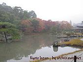 蜜月日本行_Day1京都:01057