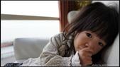 2012‧春遊日月潭 與環湖自行車道:2012日月潭兩天一夜-0094.jpg