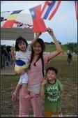 【露營17】挑戰台東四天三夜熱氣球之旅:2014台東四天三夜熱氣球之旅_111.jpg