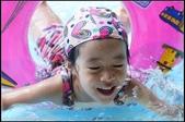 [2014] 暑假再訪墾丁@ 悠活度假村:墾丁悠活DSC00019.jpg