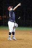 !壘球照片:20160112 夜聯_8473.jpg
