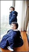2010.11_溪頭兩天一夜:nEO_IMG_溪頭_南投運動場_04.jpg