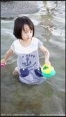 【2014●七月】走遊記錄:2014東石漁人碼頭之一_015.jpg