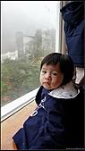 2010.11_溪頭兩天一夜:nEO_IMG_溪頭_南投運動場_05.jpg