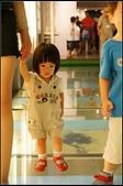 [3Y6m; 1Y5m] 鹿港暨玻璃博物館隨興遊:玻璃博物館‧彰化_15.jpg