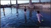 【2014●七月】走遊記錄:2014東石漁人碼頭之一_022.jpg