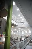 2015_12月整理:台南鹽埕圖書館與南故宮燈會012.JPG