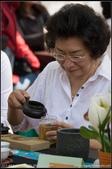2015 ‧ 嬉春茶會:0328社區大學嬉春茶會12_nEO_IMG.jpg