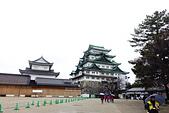 2019日本玩雪行_Day3:DSC02189.JPG