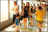 [3Y6m; 1Y5m] 鹿港暨玻璃博物館隨興遊:玻璃博物館‧彰化_16.jpg