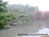 蜜月日本行_Day1京都:01060