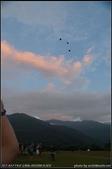 【露營17】挑戰台東四天三夜熱氣球之旅:2014台東四天三夜熱氣球之旅_122.jpg