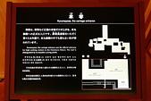 2019日本玩雪行_Day3:DSC02199.JPG