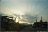 [露營23] 台東三天兩夜@長濱巴歌浪船屋:2015元旦八歌浪船屋00004.jpg