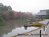 蜜月日本行_Day1京都:01061