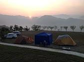 [露營26] 水梯田露營區@雲林古坑:日出0003.jpg