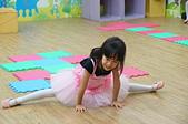 2015‧Emma舞蹈發表會:DSC08795_調整大小.JPG