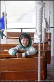 2012‧春遊日月潭 與環湖自行車道:2012日月潭兩天一夜-0012.jpg