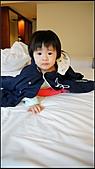 2010.11_溪頭兩天一夜:nEO_IMG_溪頭_南投運動場_07.jpg