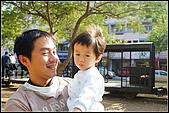 """[09""""12.06] 新港鐵道公園驚魂:nEO_IMG_DSC04367.jpg"""