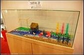 [3Y6m; 1Y5m] 鹿港暨玻璃博物館隨興遊:玻璃博物館‧彰化_18.jpg