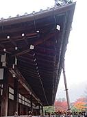 蜜月日本行_Day1京都:01072_1