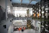 2015_12月整理:台南鹽埕圖書館與南故宮燈會014.JPG