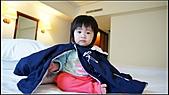 2010.11_溪頭兩天一夜:nEO_IMG_溪頭_南投運動場_08.jpg