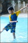[2014] 暑假再訪墾丁@ 悠活度假村:墾丁悠活DSC00015.jpg