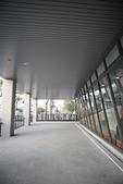2015_12月整理:台南鹽埕圖書館與南故宮燈會002.JPG