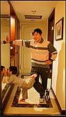 2010.11_溪頭兩天一夜:nEO_IMG_溪頭_南投運動場_10.jpg