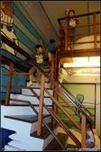 [2014] 暑假再訪墾丁@ 悠活度假村:墾丁悠活DSC00001.jpg