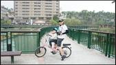 2012‧春遊日月潭 與環湖自行車道:2012日月潭兩天一夜-0015.jpg