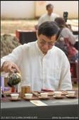 2015 ‧ 嬉春茶會:0328社區大學嬉春茶會11_nEO_IMG.jpg