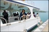 2012‧春遊日月潭 與環湖自行車道:2012日月潭兩天一夜-0102.jpg