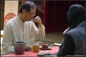 2015 ‧ 嬉春茶會:0328社區大學嬉春茶會14_nEO_IMG.jpg