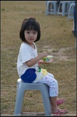 【露營17】挑戰台東四天三夜熱氣球之旅:2014台東四天三夜熱氣球之旅_107.jpg