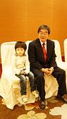[照片整理] 2012.二月份:2012_Feb_002.JPG