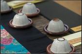 2015 ‧ 嬉春茶會:0328社區大學嬉春茶會09_nEO_IMG.jpg