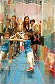 [3Y6m; 1Y5m] 鹿港暨玻璃博物館隨興遊:玻璃博物館‧彰化_20.jpg
