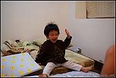 [2009] 12月照片集錦:nEO_IMG_DSC08492.jpg