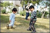 """[09""""12.06] 新港鐵道公園驚魂:nEO_IMG_DSC04370.jpg"""