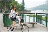 2012‧春遊日月潭 與環湖自行車道:2012日月潭兩天一夜-0017.jpg