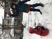 2019日本玩雪行_Day4:IMG_0411.jpg