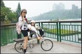 2012‧春遊日月潭 與環湖自行車道:2012日月潭兩天一夜-0018.jpg