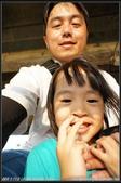 【2014●七月】走遊記錄:2014朴子溪自行車道010_nEO_IMG.jpg