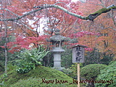 蜜月日本行_Day1京都:01088